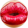 https://avrora-style.com.ua/image/cache/catalog/Categories/Dekorativnaya/dekorativnaya-kosmetika-dlya-gub-100x100.png