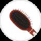 Щётки и расчёски для волос