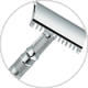 Станки и картриджи для бритья