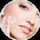 Крема для обличчя