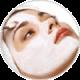 Відбілюючі маски для обличчя