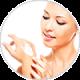 Крема для рук з гліцерином