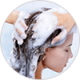 Шампуні проти випадіння волосся