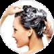 Косметика для волос