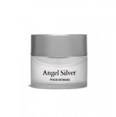 Туалетна вода Angel Silver