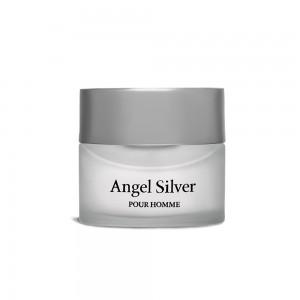 Заказать Туалетная вода Angel Silver недорого