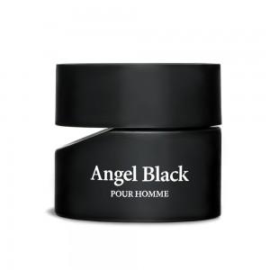 Заказать Туалетная вода Angel Black недорого