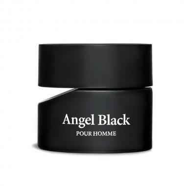 Туалетна вода Black Angel