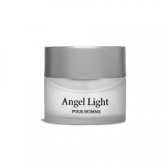Туалетна вода Angel Light
