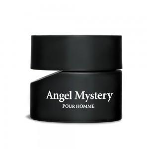 Заказать Туалетная вода Angel Mystery недорого