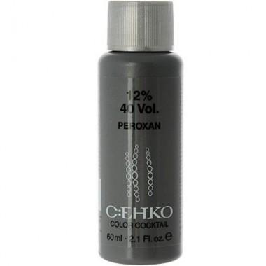 Оксидант 12%, C: EHKO
