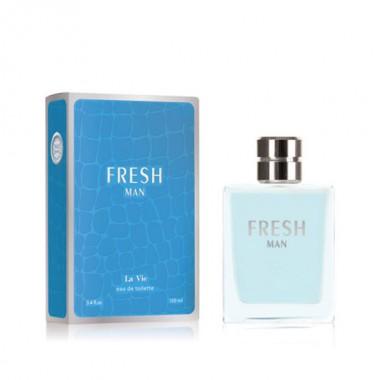 Dilis Fresh