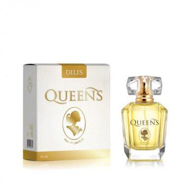 Dilis Queens