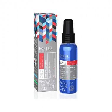 Спрей-термозащита волос Estel Beauty Hair Lab, 100 мл