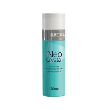Бальзам для ламінованого волосся Estel Professional Otium iNeo-Crystal