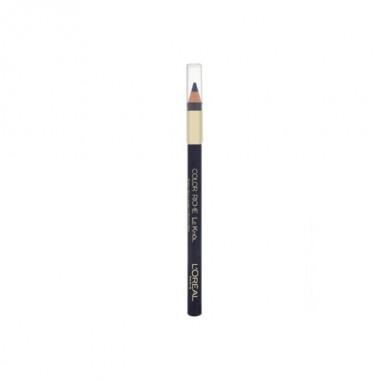Карандаш для глаз L'Oreal Paris Color Riche, оттенок 107, 3,8 гр