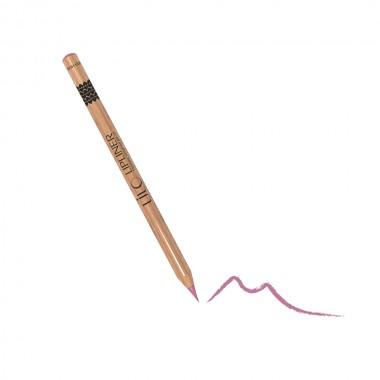 Заказать Карандаш контурный для губ Lilo тон 103 недорого