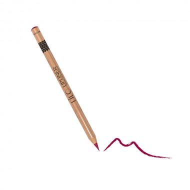 Заказать Карандаш контурный для губ Lilo тон 108 недорого