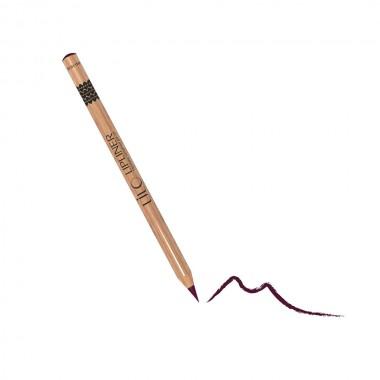 Заказать Карандаш контурный для губ Lilo тон 110 недорого
