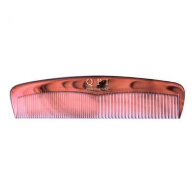 Заказать Гребінець RG-0211 пластиковий 13 см, QPI недорого