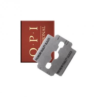 Заказать Лезо QPI для станка 10 шт. недорого