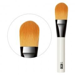 Кисть для тональной основы Glow Stick Foundation Brush, 19-5029 UBU