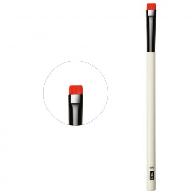 Кисть для макияжа губ LIPPETY STICK Lip Brush, 19-5067 UBU