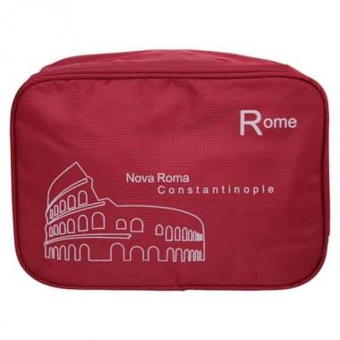 Косметичка Rome СВ60200 Рапіра
