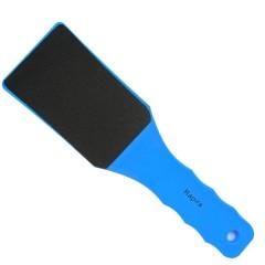 Терка широка синя Ф5005, Рапіра