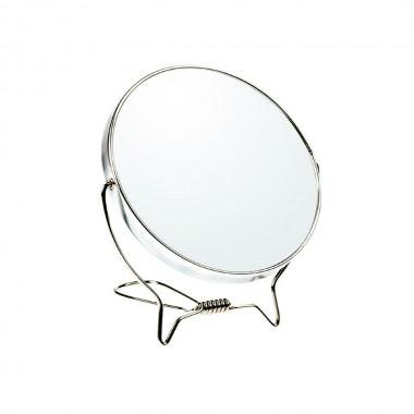 Дзеркало настільне 15 см М 2026 Рапіра