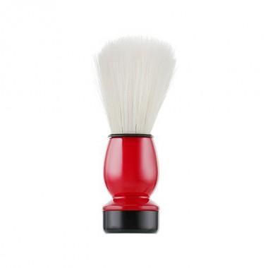 Заказать Помазок для бритья ПС5202, Рапира недорого