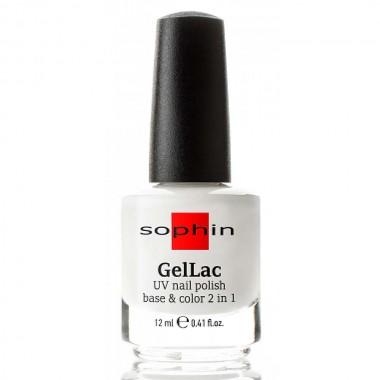 Гель-лак для нігтів Sophin №654