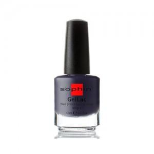 Гель-лак для ногтей Sophin №660