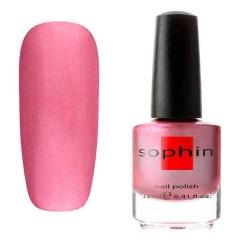 Лак для ногтей Sophin №319