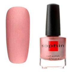 Лак для нігтів Sophin №320