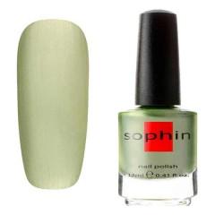 Лак для ногтей Sophin №321