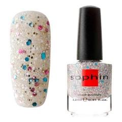 Лак для нігтів Sophin №331