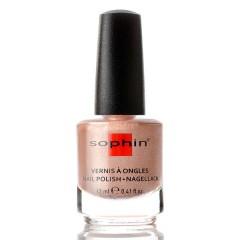 Лак для ногтей Sophin №383