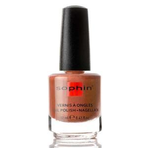 Лак для нігтів Sophin №385