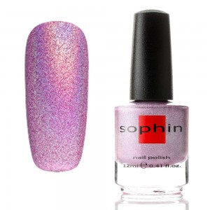 Лак для нігтів Sophin Prisma №204
