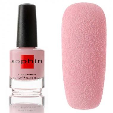 Лак для ногтей Sophin №268