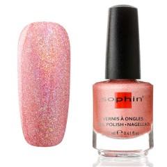 Лак для нігтів Sophin №378