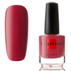 Лак для ногтей Sophin №039