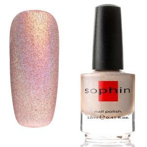 Лак для нігтів Sophin Prisma №205