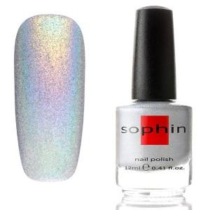 Лак для нігтів Sophin Prisma №206