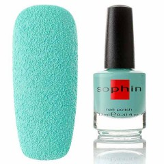 Лак для нігтів Sophin №289