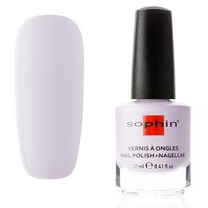 Лак для ногтей Sophin №356