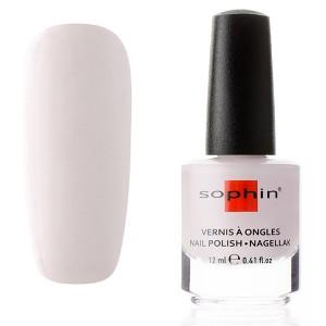Лак для нігтів Sophin №358