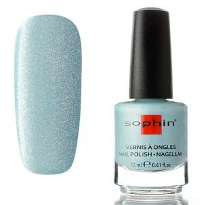 Лак для ногтей Sophin №363