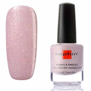 Лак для нігтів Sophin №372
